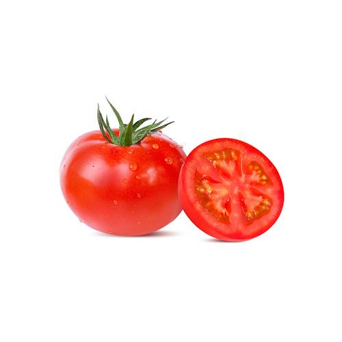 עגבניות מגי מארז חיסכון