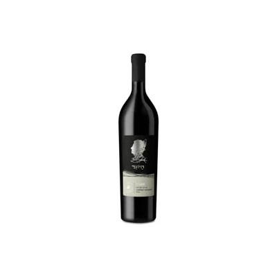 יין קברנה סוביניון