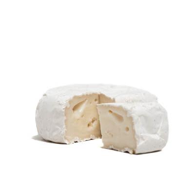 """גבינת """"כלנית"""""""