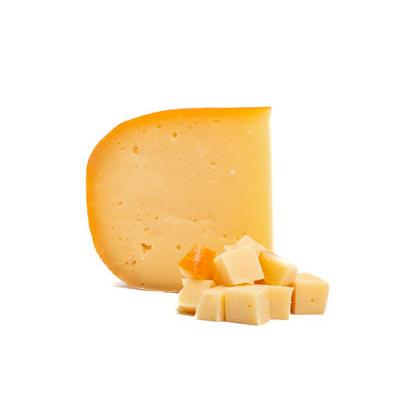 """גבינת """"גררית"""""""