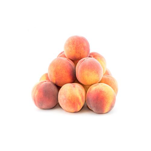 אפרסק ביס